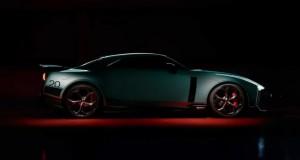 苹果今年将上市 AR 眼镜 ,Nissan GT-R 正式发布量产版