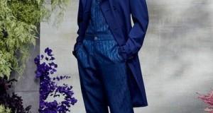 迪奥男士 Dior 2021度假系男装